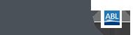 SCA Global Logo